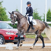"Baltic Dressage League Estonia 2014.<br /> Foto: Kylli Tedre /  <a href=""http://www.kyllitedre.com"">http://www.kyllitedre.com</a>"
