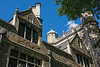 Roofline details - The Quad - University of Michigan