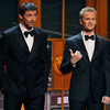 2011 Tony Awards Show