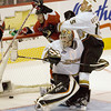 NHL Stanley Cup Final Series Senators Ducks Hockey