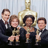 Academy Awards        acting              1991