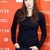 Sundance Film Festival Nobody Walks