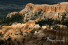 """Late day light and shadows <br /> <br /> Other photos of Bryce Canyon can be seen here: <a href=""""http://goo.gl/XQsUgk"""">http://goo.gl/XQsUgk</a> <br /> <br /> 22/08/14  <a href=""""http://www.allenfotowild.com"""">http://www.allenfotowild.com</a>"""
