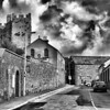 Castle Street, Portaferry, County Down