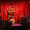 Chicago's House of Blues celebrates African American contributions to music and art