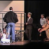 Video Archive Clip 2000 (Dec) - Yaden, Alexandria R. - Age 10 - Alex participates in the Christmas concert - Thompson Valley High School Auditorium - Loveland, CO - Original VHS Series (18 min 48 sec)