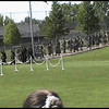 Video Archive Clip 2008 (May) - Yaden, Alexandria R. - Age 18 - Alex graduates with the Class of 2008 - Thompson Valley High School - Loveland, CO - Original VHS Series (19 min 38 sec)