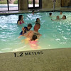 Video Archive Clip 2014 (May 24) - Yaden Families - Great Grandma Betty (age 86) hits the pool with some grandkids and great grandkids - Memorial Day Clogging Workshop - Coco Key Water Resort Hotel & Convention Center - Cincinnati, OH (2 min 14 sec)<br /> <br /> Betty Yaden grandchildren in pool:<br /> <br /> Dan, Jr. - age 36 - son of Dan & Julie<br /> Matt - age 32 - son of Dan & Julie<br /> <br /> Betty Yaden great grandchildren in pool:<br /> <br /> Alyssa - age 11 - daughter of Dan & Trish<br /> Taylor - age 9 - daughter of Dan & Trish<br /> Jaycene - age 9 - daughter of Matt & Tara<br /> Kylie - age 7 - daughter of Dan & Trish<br /> Jake, Jr. - age 7 - son of Jake & Kristi<br /> Cole - age 2 - son of Dan & Trish