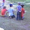 Video Archive Clip 1988 (June) - Yaden Family - Dave Jr. & Boys Visit Corsicana - Dan & Julie Beaton Lake Estates Home - Corsicana, TX - Mixed Relations Series - Edited in June 1988 (2 min 59 sec) <br /> <br /> Dave Yaden, Sr. (age 67) & Betty [Shaw] Yaden (age 60)<br /> Dave Yaden, Jr. (age 40)<br /> Dan Yaden, Sr. (age 34) & Julie [Schreiner] Yaden (age 34)<br /> <br /> David Yaden III (age 10) - son of Dave, Jr. & Jon-Lynn [Burns] Yaden<br /> Dan Yaden, Jr. (age 10) - son of Dan & Julie [Schreiner] Yaden<br /> Jon-Marc Yaden (age 8) - son of Dave, Jr. & Jon-Lynn [Burns] Yaden<br /> Matthew Yaden (age 6) - son of Dan & Julie [Schreiner] Yaden<br /> Jacob Yaden (age 3) - son of Dan & Julie [Schreiner] Yaden<br /> Steven Yaden (age 1 mo) - son of Dan & Julie [Schreiner] Yaden