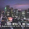 Video Archive Clip 1991 (3) - ABC News Nightline with Ted Koppel - March 1 - Part 1 of 2 - The postwar of The First Gulf War (Operation Desert Storm) - Historical Archives Series (14 min 20 sec)