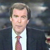 Video Archive Clip 1991 (2) - ABC News Special Report with Peter Jennings - February 27 - Part 2 of 2 - The First Gulf War (Operation Desert Storm) comes to an end - Historical Archives Series (7 min 31 sec)