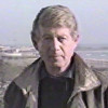 Video Archive Clip 1991 (3) - ABC News Nightline with Ted Koppel - March 1 - Part 2 of 2 - The postwar of The First Gulf War (Operation Desert Storm) - Historical Archives Series (7 min 53 sec)
