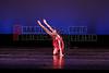 Dancer American Regionals Tampa FL - 2015 -DCEIMG-4854