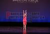 Dancer American Regionals Tampa FL - 2015 -DCEIMG-4861