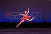 Dancer American Regionals Tampa FL - 2015 -DCEIMG-4847