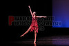 Dancer American Regionals Tampa FL - 2015 -DCEIMG-4849