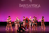 Dance America Regionals Competition Tampa, FL - 2014 - DCEIMG-5889
