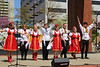 2014_vikr_russian_dance_087