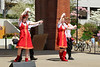 2014_vikr_russian_dance_038