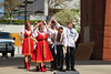 2014_vikr_russian_dance_067