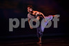 Celebrate Dance 2014, Executive Producer Jamie Nicholes, Alex Theatre, Glendale, CA, 3/8/14