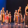 Chai Folk Ensemble: 50th Anniversary Gala Concert - June 10, 2014 /