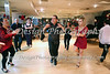 Dancing Through the Decades, Showcase, Best of Ballroom, Colorado Springs, Colorado