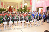 Perna_Holiday_Troupe_Monmouth_Mall_Copyright_2013_Saydah_Studios_GMS_1811