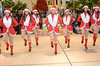 Perna_Holiday_Troupe_Monmouth_Mall_Copyright_2013_Saydah_Studios_GMS_1771