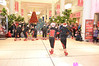 Perna_Holiday_Troupe_Monmouth_Mall_Copyright_2013_Saydah_Studios_GMS_1462
