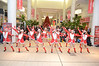 Perna_Holiday_Troupe_Monmouth_Mall_Copyright_2013_Saydah_Studios_GMS_1779