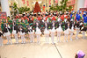 Perna_Holiday_Troupe_Monmouth_Mall_Copyright_2013_Saydah_Studios_GMS_1837