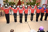 Perna_Holiday_Troupe_Monmouth_Mall_Copyright_2013_Saydah_Studios_GMS_1845