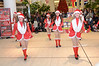 Perna_Holiday_Troupe_Monmouth_Mall_Copyright_2013_Saydah_Studios_GMS_1768