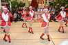 Perna_Holiday_Troupe_Monmouth_Mall_Copyright_2013_Saydah_Studios_GMS_1767