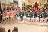 Perna_Holiday_Troupe_Monmouth_Mall_Copyright_2013_Saydah_Studios_GMS_1826