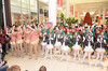 Perna_Holiday_Troupe_Monmouth_Mall_Copyright_2013_Saydah_Studios_GMS_1815