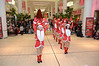 Perna_Holiday_Troupe_Monmouth_Mall_Copyright_2013_Saydah_Studios_GMS_1786