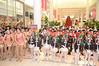 Perna_Holiday_Troupe_Monmouth_Mall_Copyright_2013_Saydah_Studios_GMS_1809