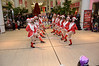Perna_Holiday_Troupe_Monmouth_Mall_Copyright_2013_Saydah_Studios_GMS_1792