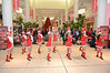 Perna_Holiday_Troupe_Monmouth_Mall_Copyright_2013_Saydah_Studios_GMS_1782