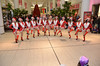 Perna_Holiday_Troupe_Monmouth_Mall_Copyright_2013_Saydah_Studios_GMS_1793