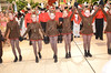 Perna_Holiday_Troupe_Monmouth_Mall_Copyright_2013_Saydah_Studios_GMS_1842