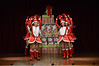 Perna_Holiday_Troupe_Seabrook_Village_Copyright_2013_Saydah_Studios_GMS_1244