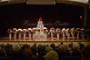 Perna_Holiday_Troupe_Seabrook_Village_Copyright_2013_Saydah_Studios_GMS_1328