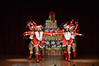 Perna_Holiday_Troupe_Seabrook_Village_Copyright_2013_Saydah_Studios_GMS_1247