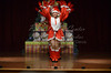 Perna_Holiday_Troupe_Seabrook_Village_Copyright_2013_Saydah_Studios_GMS_1242