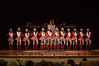 Perna_Holiday_Troupe_Seabrook_Village_Copyright_2013_Saydah_Studios_GMS_1214