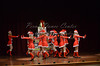 Perna_Holiday_Troupe_Seabrook_Village_Copyright_2013_Saydah_Studios_GMS_1225