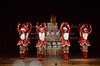 Perna_Holiday_Troupe_Seabrook_Village_Copyright_2013_Saydah_Studios_GMS_1249